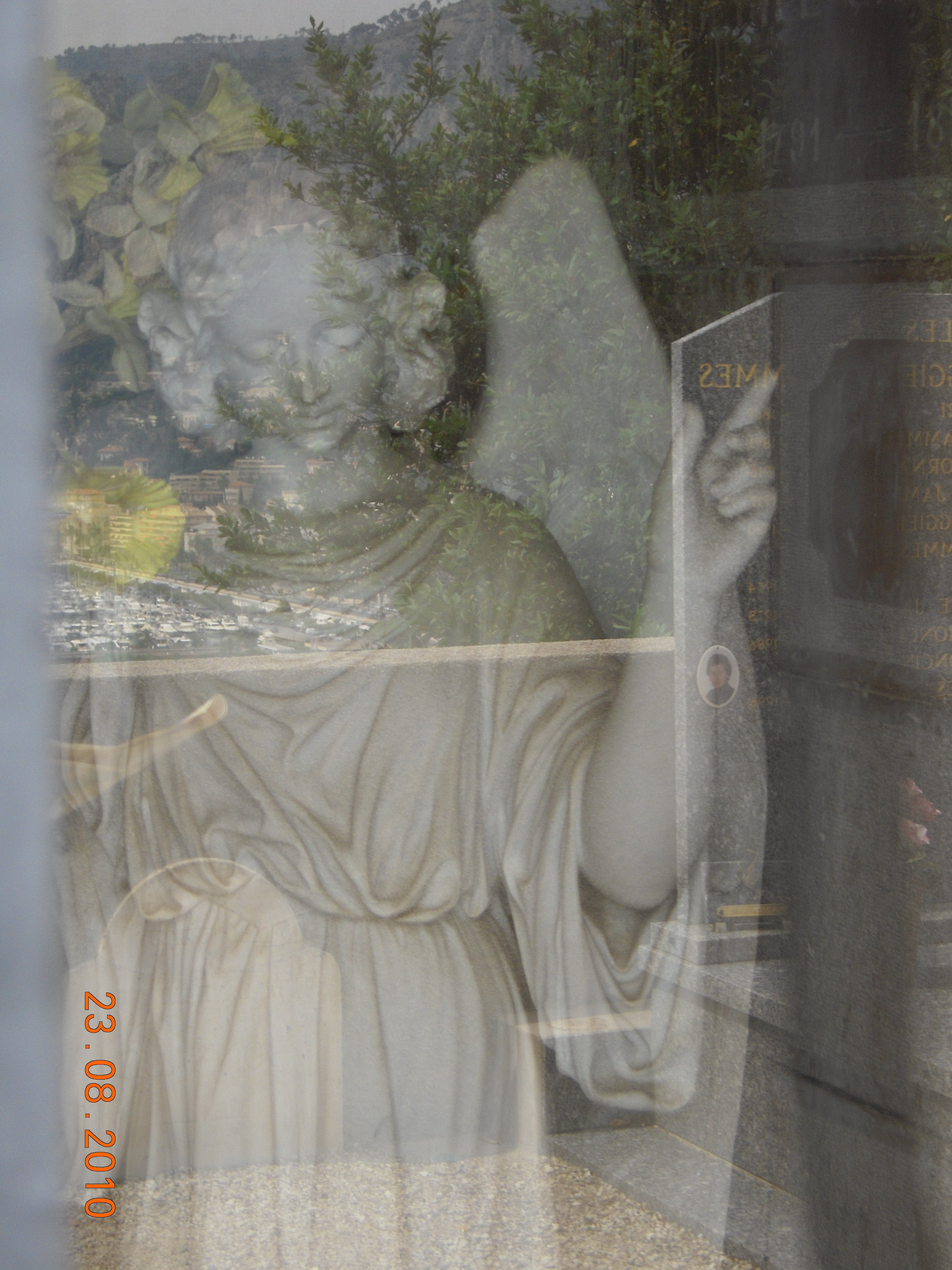 et20100411.jpg